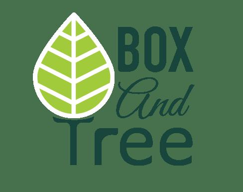 Box and Tree